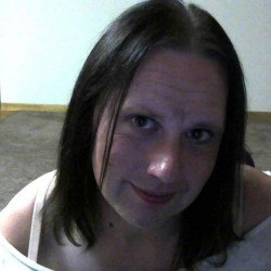 Picture of NicholeBarret84, CrossDresser 36 years old, from Amarillo Texas