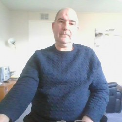 Picture of gazno, Admirer 56 years old, from Ellon Grampian