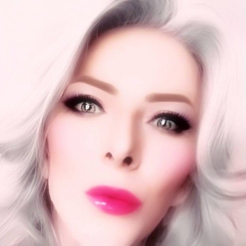 Picture of Giorgia, Transvestite 54 years old, from Turin Piemonte