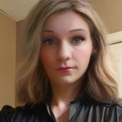 Picture of MissMaggie, CrossDresser 31 years old, from Griffin Georgia