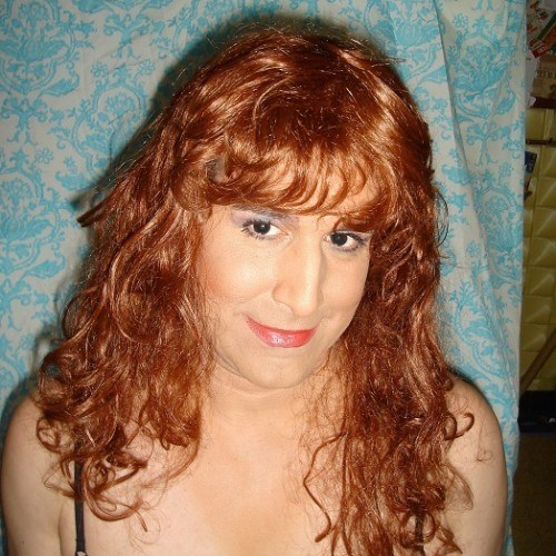 Picture of viccipark, CrossDresser 51 years old, from Buffalo New York
