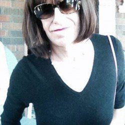 Picture of Cinnamon, CrossDresser 61 years old, from Toronto Ontario