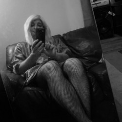 Picture of Rachelcdmore, CrossDresser 41 years old, from Bristol Avon