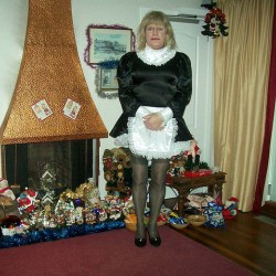 Picture of mhari533, Transvestite 58 years old, from Ayr Strathclyde