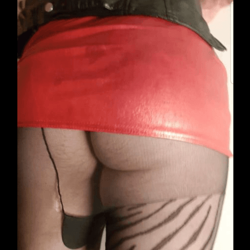 Picture of Jack717, CrossDresser 39 years old, from Liverpool Merseyside