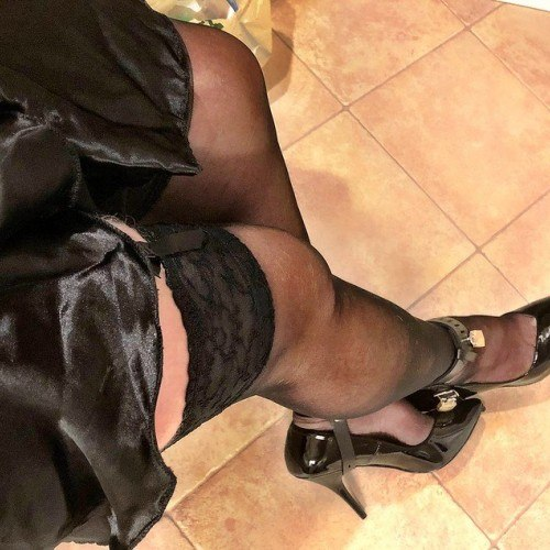 Picture of rmandy68, CrossDresser 52 years old, from Clinton New Jersey