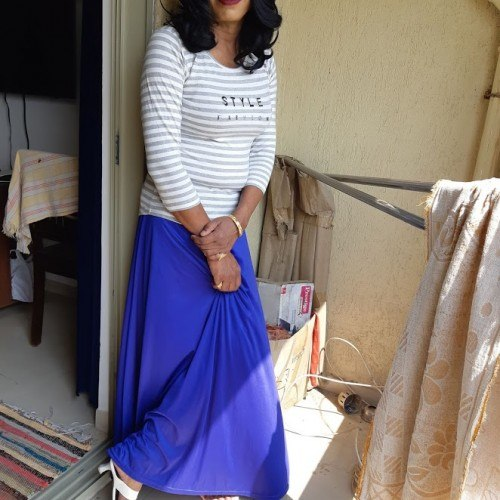 Picture of Shalini930, CrossDresser 46 years old, from Loughborough Leicestershire