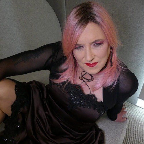 Picture of LucyClarke, CrossDresser 61 years old, from Sydney New South Wales
