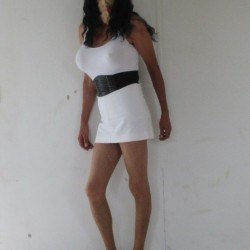 Picture of Titiana, CrossDresser 54 years old, from Lethbridge Alberta