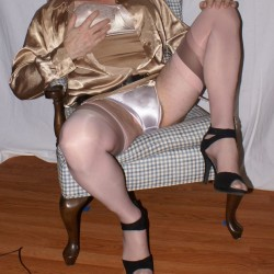 Picture of fransissy, CrossDresser 69 years old, from Keene New Hampshire