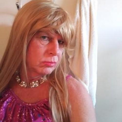 Picture of Jessicarose57, CrossDresser 56 years old, from Vista California