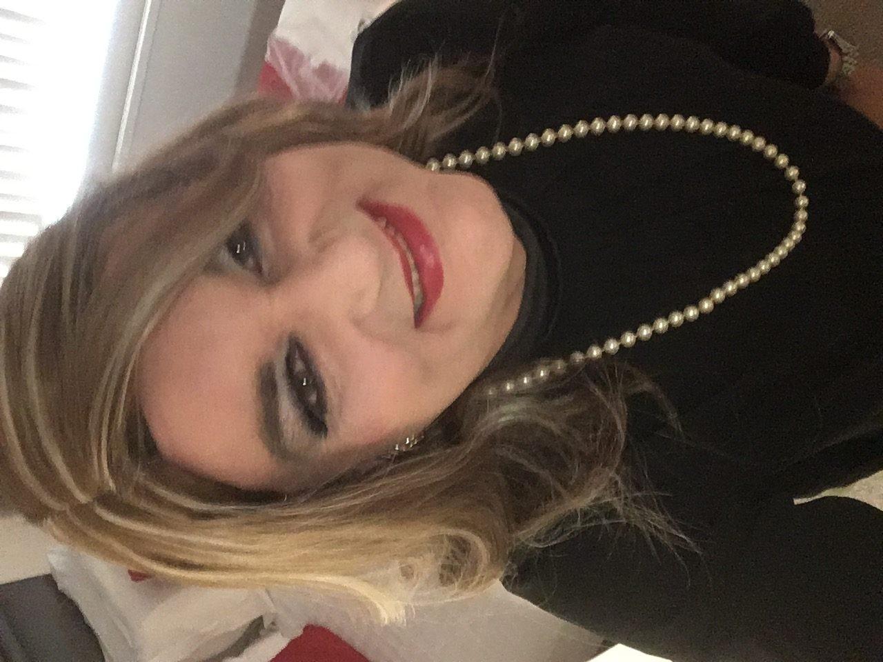 Just Gemma , all dressed