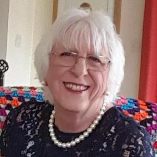 Picture of Colette_Scott, Transvestite 74 years old, from Liskeard Cornwall