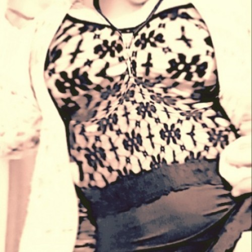 Picture of deby, CrossDresser 53 years old, from Montevideo Montevideo
