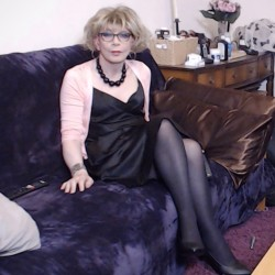 Picture of TanyaB49, Transvestite 56 years old, from Woking Surrey