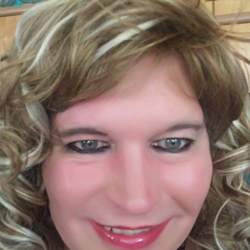 Picture of Jennysmithsmooth, CrossDresser 56 years old, from Fredonia New York