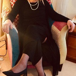Picture of andrea1892, CrossDresser 51 years old, from Sleaford Lincolnshire
