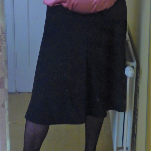 Picture of xxxJosephinexxx, CrossDresser 49 years old, from Dumbarton Strathclyde