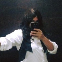 Picture of SoniaSmith, CrossDresser 33 years old, from Bombay Maharashtra