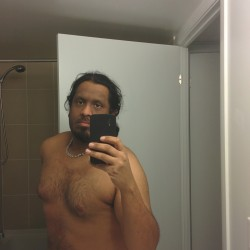 Picture of kdizzle47, Admirer 36 years old, from North York Ontario