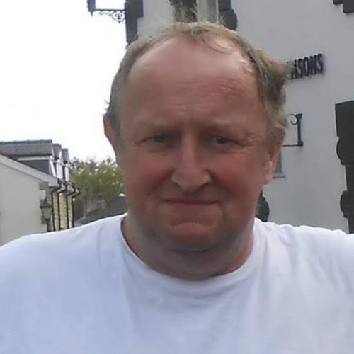 Picture of Raymondo, Admirer 62 years old, from Blackpool Lancashire